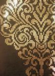 Sparkle Wallpaper Lux 2542-20747 By Kenneth James For Brewster Fine Decor